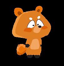 fox-v1-01.png
