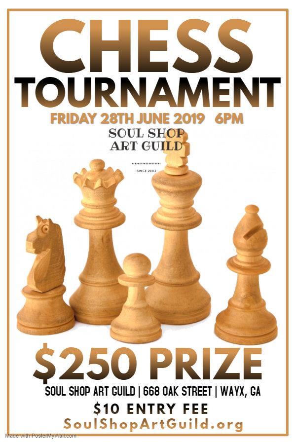 SSAG Chess Tournament Poster -.jpg