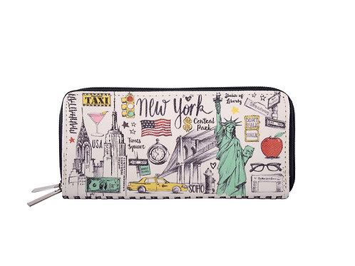 Wallet 02 NYC BD