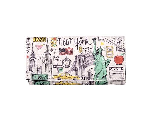 Wallet 01 NYC BD