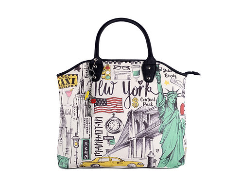 CHIC BAG - NYC BD