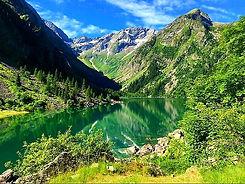Lac du Lauvitel affiche.jpg
