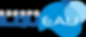 logo_eau.png