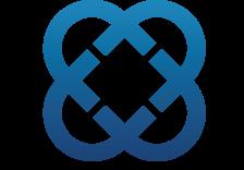 Logo_bg_centre_f_edited.png