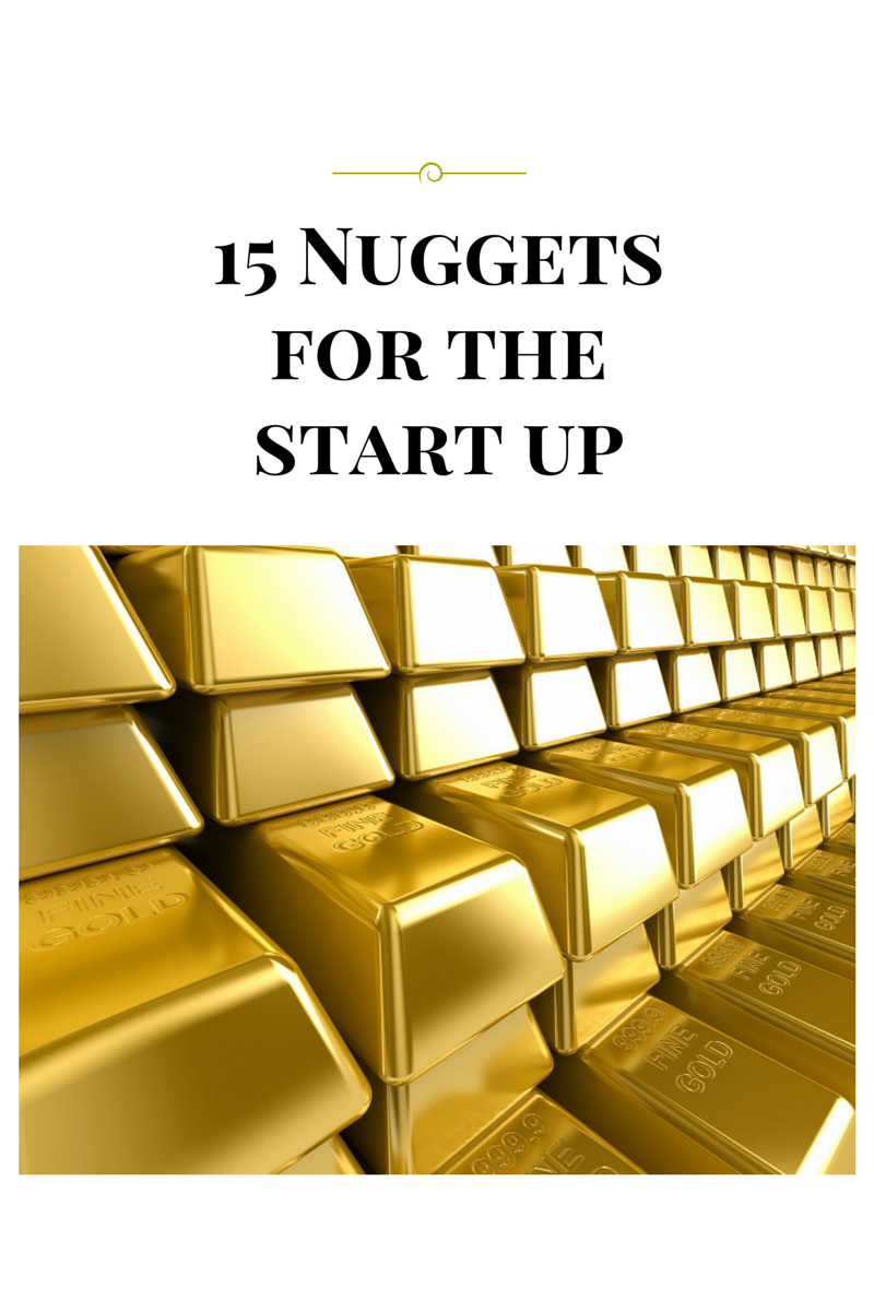 15 nuggets start up -BEST -Canva.png