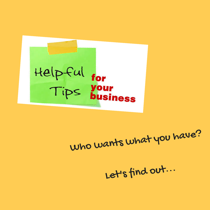 Business tips nugget 1.png
