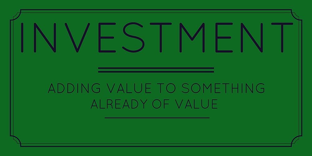 Investment definition -without tags.png