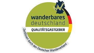 1479801809_logo_qualitaetsgastgeber_wand