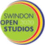 SOS_Logo_2020.jpg
