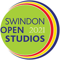 SOS_Logo_2021.jpg