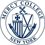 Mercy-college_logo.png
