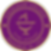 ExcelsiorCollegeSeal.png