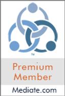 Mediate Logo.V.png