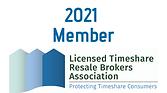 2021 Member.png