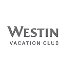 Westin Vacation Club.png