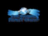 VRG-2013-blue-text-logo-PSD no bg.png