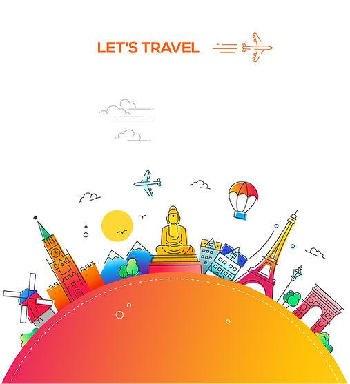 Light Colors Travel World.jpg