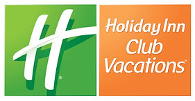 Holiday Inn Vacation Club Logo.jpg