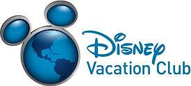 Disney Vacation Club.jpg
