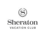 Sheraton Vacation Club.png