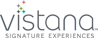 Vistana Signature Logo.png