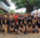 HKDBC 2014