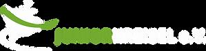 Juniorkreisel e.V. Augsburg Logo