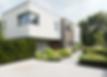 Verkauf Wohnungen Vaihingen an der Enz