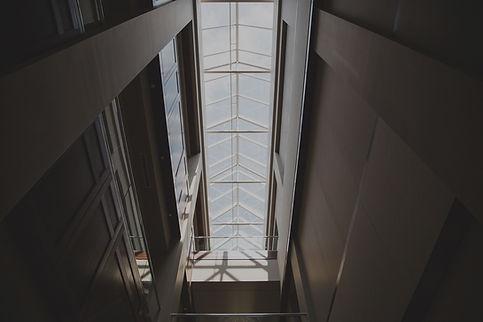 Architektur und Denkmalschutz im Einklang