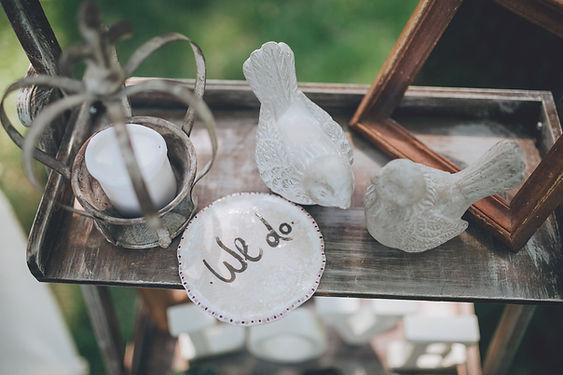 Wedding Planner & Florist in Surrey, Cotswolds, Buckinghamshie, Suffolk