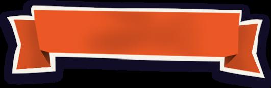ゼンプロコーポレイテッド