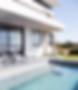 Verkauf Häuser Vaihingen an der Enz