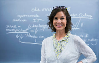 Die Sprachschule GLCT Gmbh ein vielzahl von Sprachkursen an. Deutsch lernen wird somit kinderleicht.