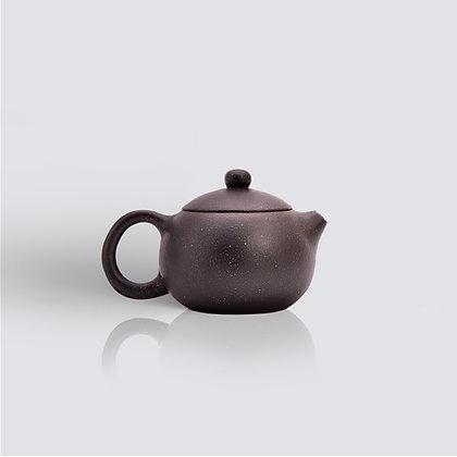 Classic Tea Pot