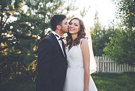 shooting photo,mariage romantique,robe de mariée,www.semarierpascher.com