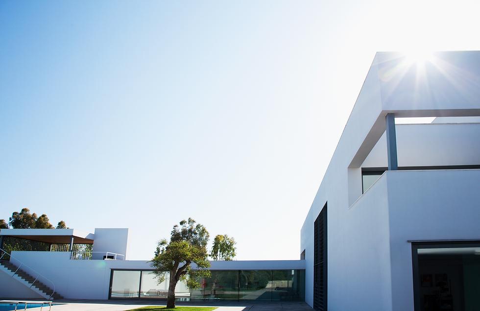 Marco Roth Immobilien – persönliche Beratung rund um Immobilien und Grundstücke