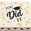 Thumbnail: GRADUATION CAKE TRUFFLES - BOX OF 12