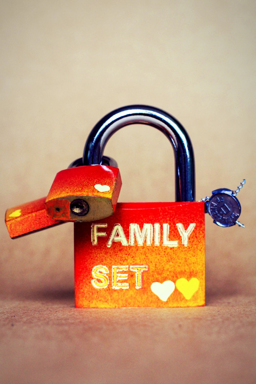 3. Family Set