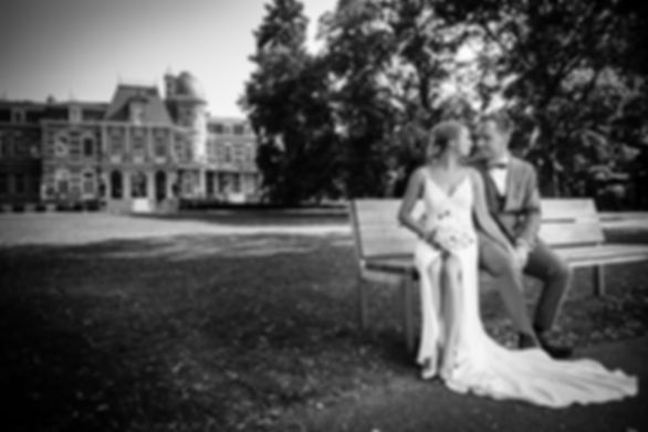 Weddings and events photography