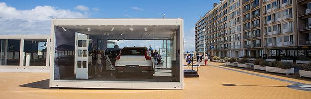 Volvo Beachlounge-4263-2.jpg