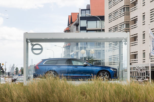 Volvo Beachlounge-4322.jpg