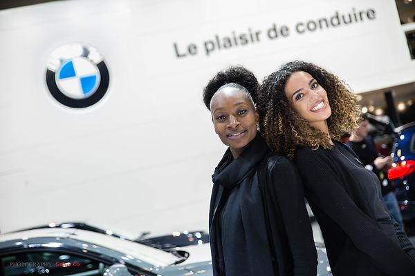 BMW-2728.JPG