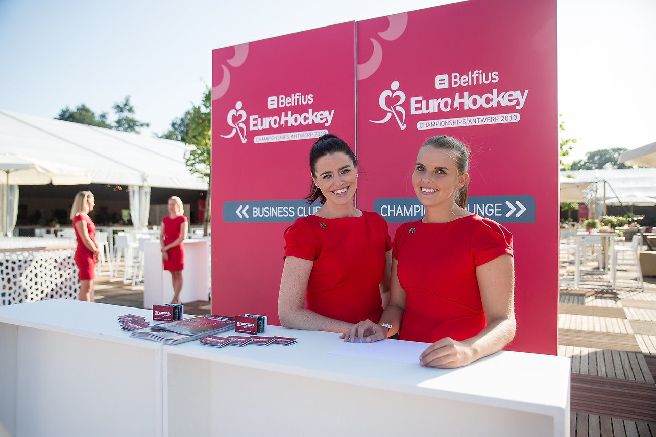 EK-hockey-8965-2.jpg