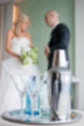 Huwelijk Kim en Joan (22 van 291).JPG