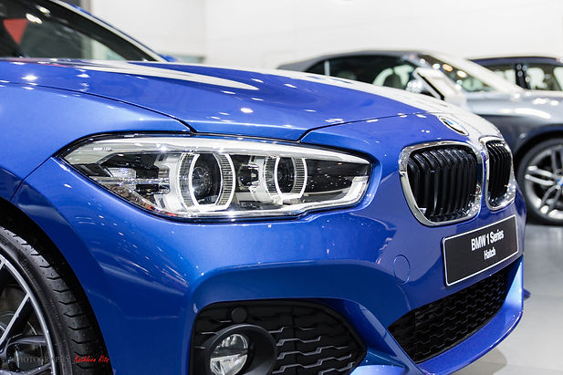 BMW-1728.JPG