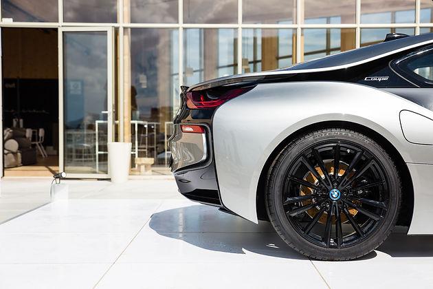 BMW Artville-4391.jpg