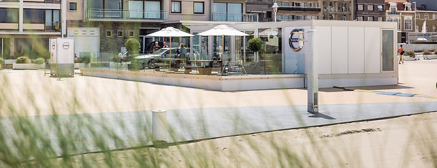 Volvo Beachlounge-4265.jpg