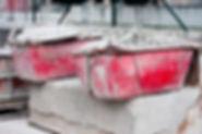 Bedrijfsreportage Janssens Beton-14.jpg