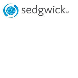 Sedgwick%20logo_edited.jpg