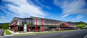 Cairns-North-Community-Centre.jpg